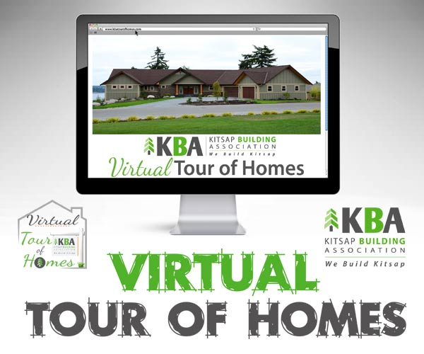KBA Tour of Homes