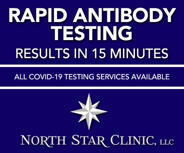 North Star Clinic LLC