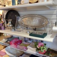 The Berry Patch Kitchen Store