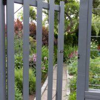 Crossland Lush Garden Makeover