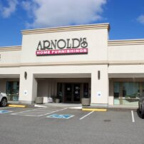 Arnold's Home Furnishings