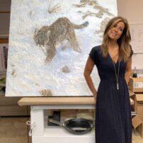 Teresa Stirling Art Studios
