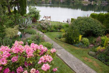 Heblich Gardens