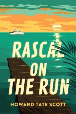 Book: Rascal On The Run