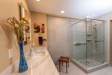 Fabulous Baths 2022