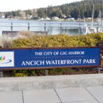 Ancich Waterfront Park